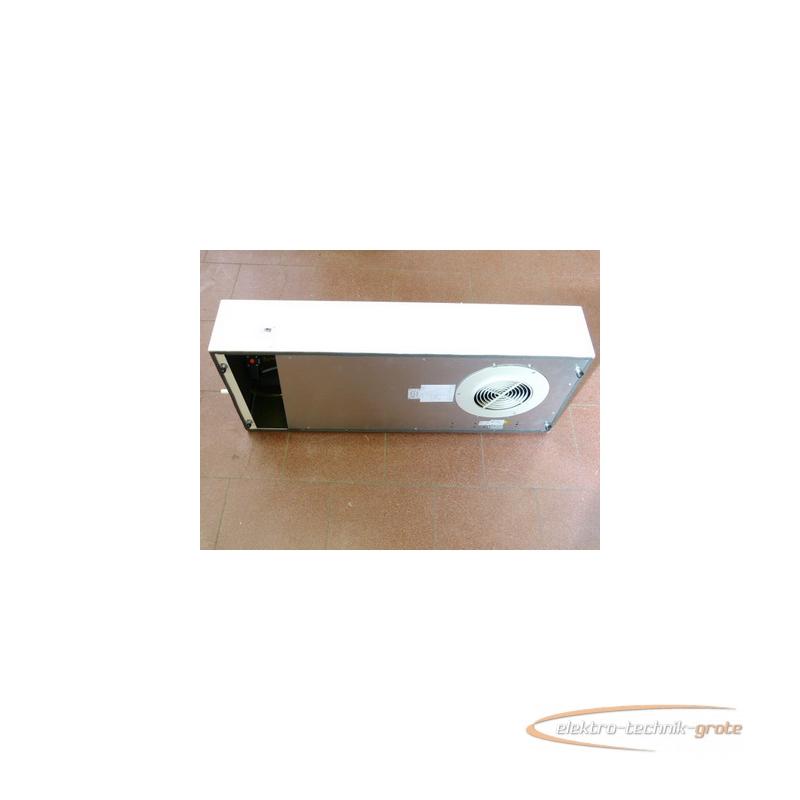 rittal luft wasser w rmetauscher 499 99. Black Bedroom Furniture Sets. Home Design Ideas