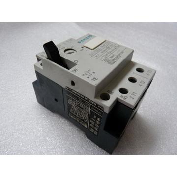 Siemens 3VU1300-1MC00 Leistungsschalter