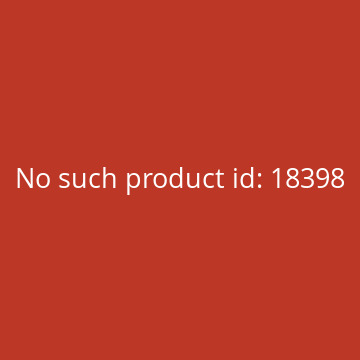 Siemens  6ES5491-0LA12 Adaption Casing