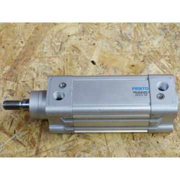 HSS-Co TiAlN NEU /& OVP SUTTON Spiralbohrer D153 Ø 10,4 mm