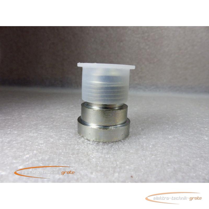 Parker trtx s tube end reducer vpe stk
