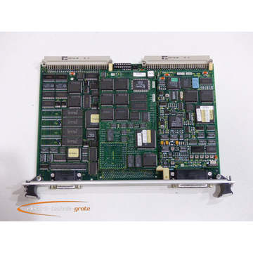 Adept Technology 10332-00600 VIS Board