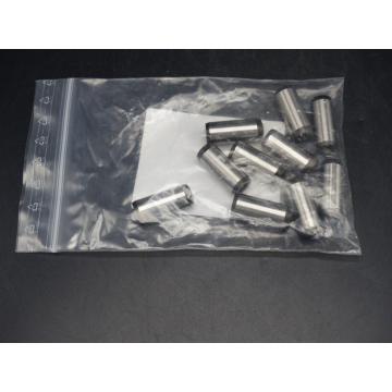 /< Zylinderstifte gehärtet DIN 7979 D 12 m6 x 30 VPE = 10 Stück /> ungebraucht