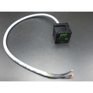 Murrelektronik 23002 Entstörmodul 10 KW