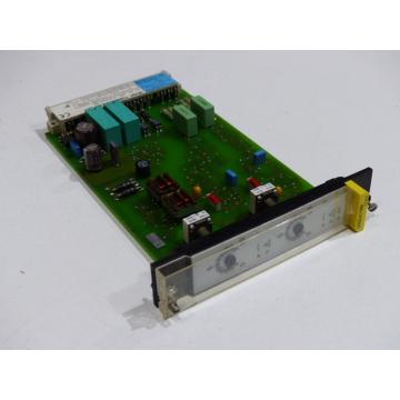 3DDrucker THSL-300//400//500-8DBlei-Schraube Dia 8MM Gewinde mit Kupfer-MutterZP