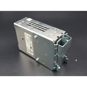 Omron S8JX-03524CD Power Supply