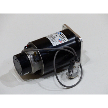 CMC 3528000M5000TAC-CO PM Servo Motor