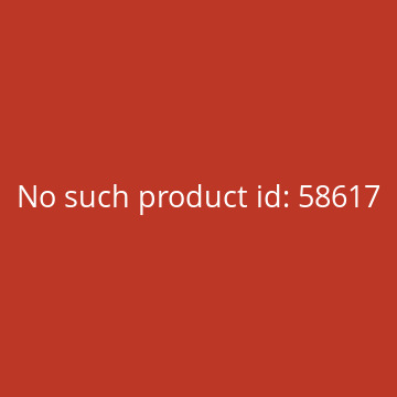 Siemens 6SL3055-0AA00-6AA0 Hub DMC20 Version A
