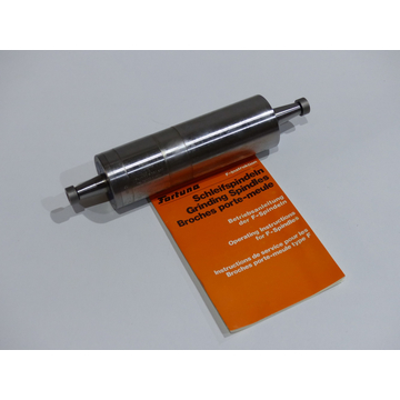 /Ø 50x90mm M12 Stellfu/ß Vibrationsd/ämpft und H/öhenverstellbar in 8 Gr/ö/ßen ausw/ählbar Schwerlast Maschinenfu/ß