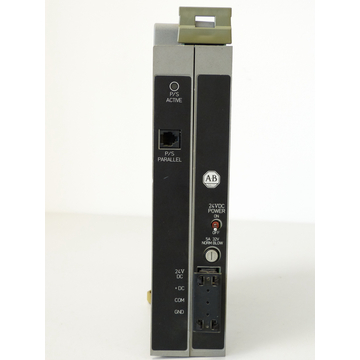 Allen Bradley 960185-9202 Power Supply