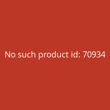 Sony XC-ST30CE CCD Video Camera Module SN:507963