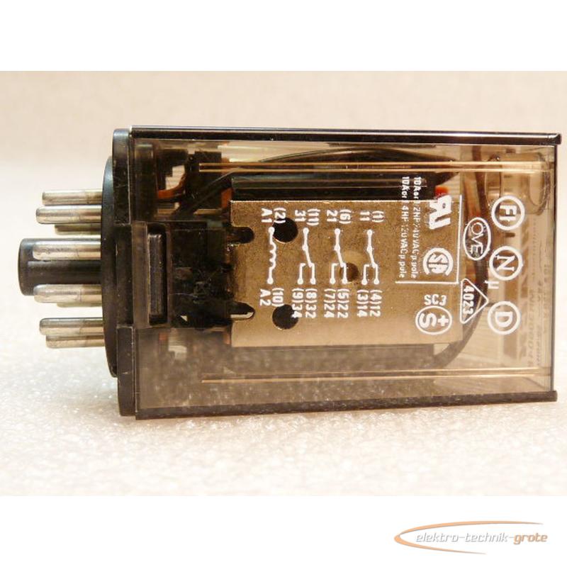 2x 100St AquinTobs Reinigungstabletten 1,6g 15mm kompatibel zu Jura AQ57003 NEU